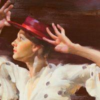 フラッシュダンスⅡ
